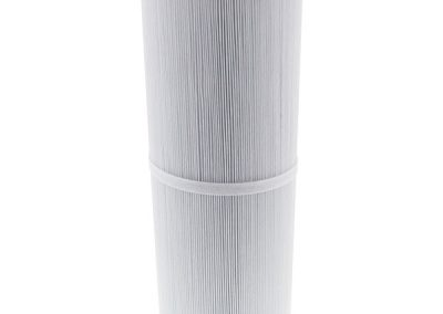 Replacement hot tub filters