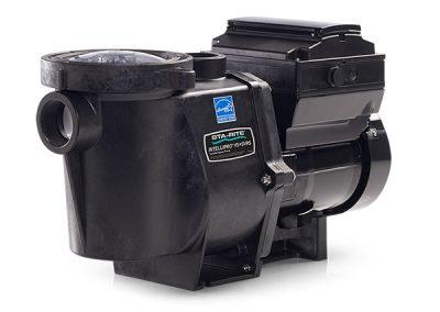 Variable speed pool pumps in toronto